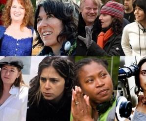 The Top 10 Highest Earning Female Directors So Far