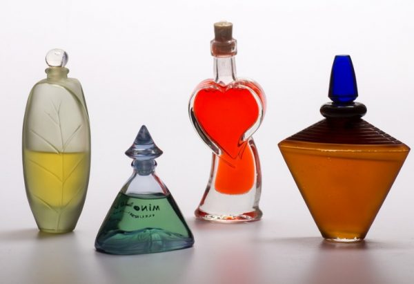 Ten of the Worlds Most Expensive Bottles of Perfume Money Can Buy
