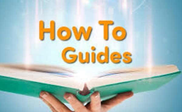 How-To Guides