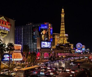 Top 10 FAQs Related to Online Casinos