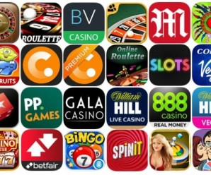 Ten of the Very Best Roulette Games for iOS You Can Download