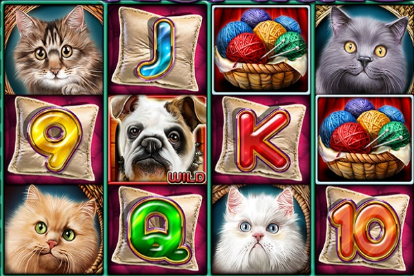 Ten Amazing, but Lesser Known Slot Games You Should Try