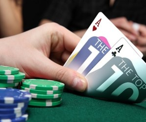 Ten Casino Myths That Actually Have Some Truth to Them