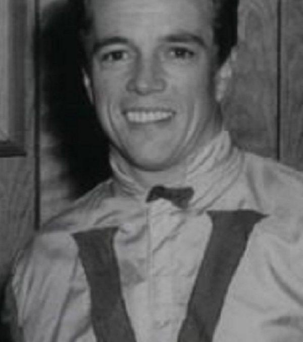 Larry Lloyd Snyder