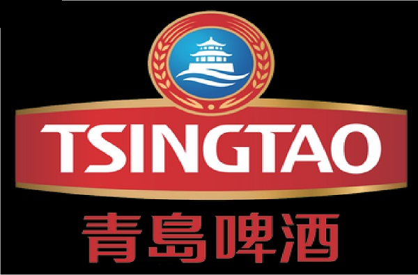 Tsingtao Brewery Co. Ltd