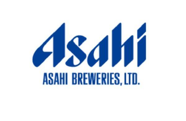 Asahi Breweries Ltd