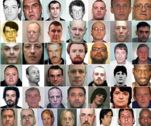 The Top Ten Most Prolific Murderers the UK Has Ever Seen