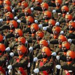 The Worlds Top 10 Largest Armies With the Most Active Military Members