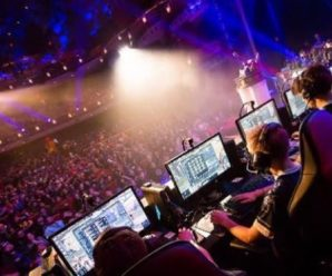 Ten Great Tips For Protecting Yourself When Betting In Esports