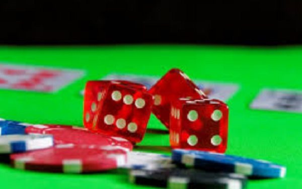Tips For Online Gamblers