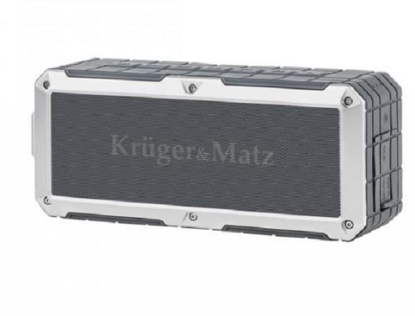 Kruger & Matz KM0523 Discovery