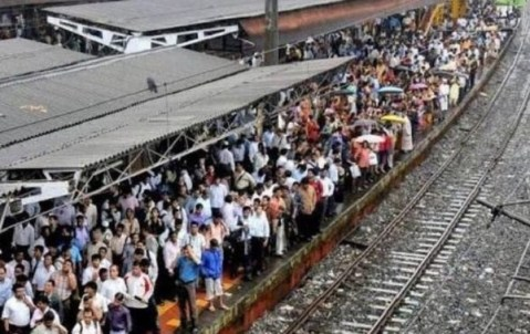 The Top 10 Longest Railway Platforms in the World