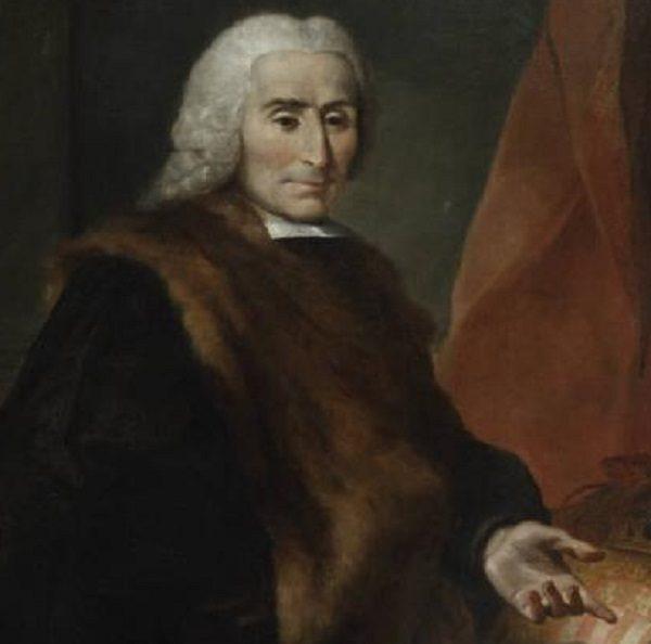 Paolo Andreani