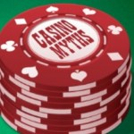 Top 10 Myths about Casinos some People Believe to be True