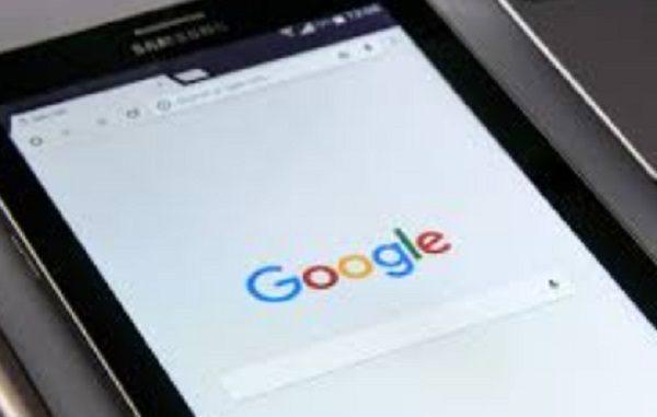 Smartphone (Browser)