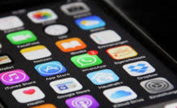 Smartphone (App)