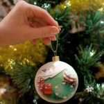 Ten Great Ways to Have a Little Gamble This Christmas