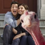 Ten of the Craziest Festive/Christmas Turkey Gifts You Can Buy