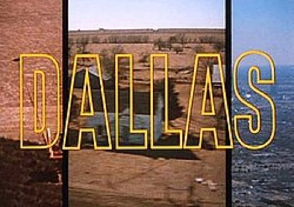Dallas (TV series)
