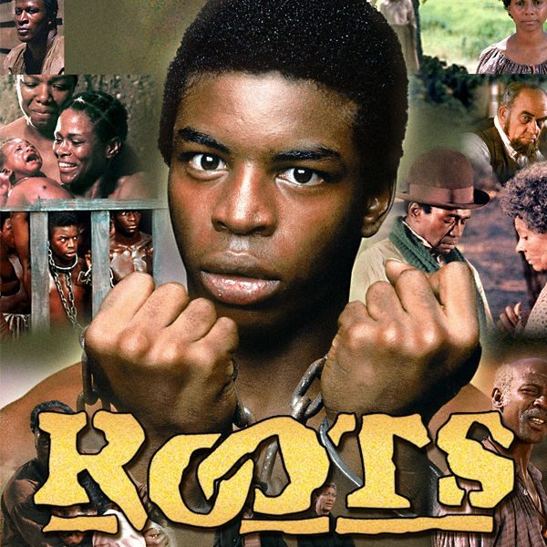 Roots(TV series)