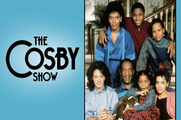The Cosby Show (TV series)