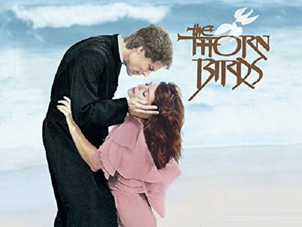 The Thorn Birds (TV series)