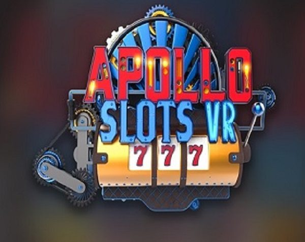Apollo Slots VR