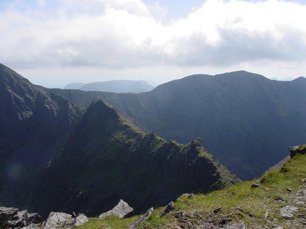 The Bones, County Kerry