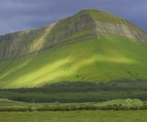 The Top 10 Highest Mountains in Ireland and Where to Find Them