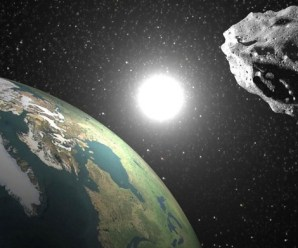 The Top 10 Largest Exceptional Asteroids Located Within Our Solar System