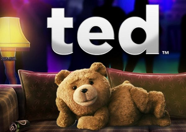 Ted Slot Game
