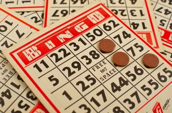 card game crossword online gambling obey