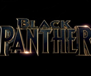Ten of the Very Best Marvel Studios Black Panther Gift Ideas