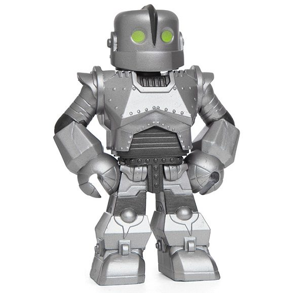 Ready Player One Iron Giant Vinyl Figure