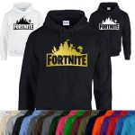 Ten Amazing Fortnite Gift Ideas That Sadly Won't Help You Win