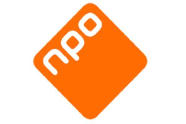 NPO, Netherlands