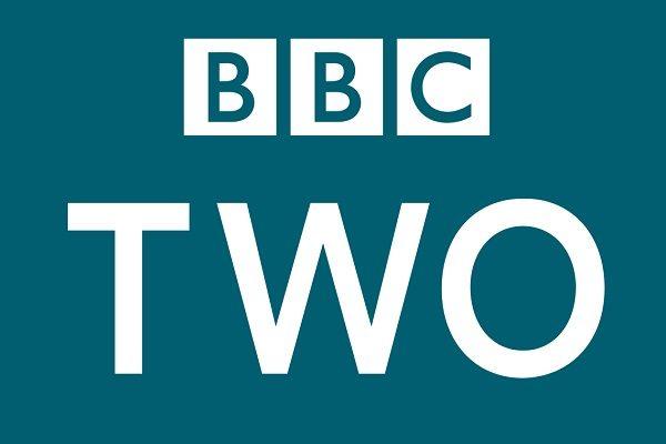 BBC 2, UK