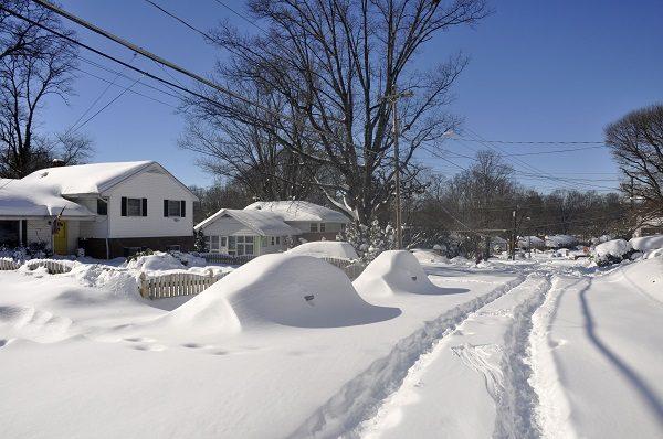 Syracuse, USA