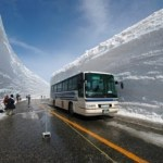 The Top 10 Snowiest Cities the World (Average Snowfall)