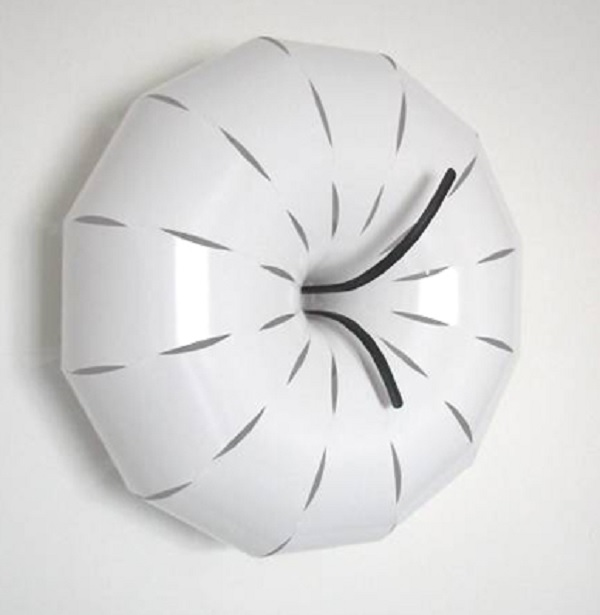 Ten Of The Craziest And Most Unusual Wall Clocks You Ll Ever See