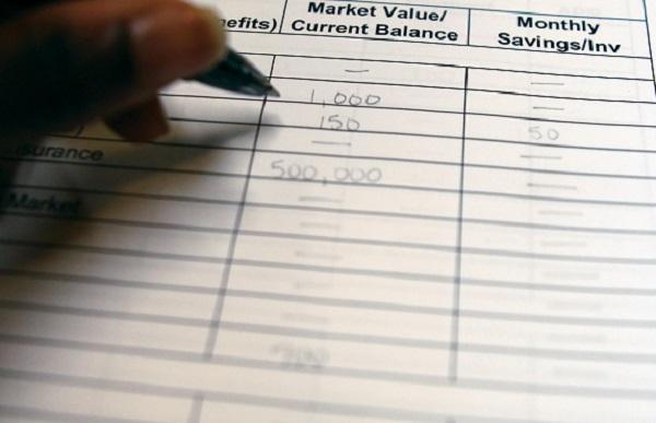 Proper Bankroll Management