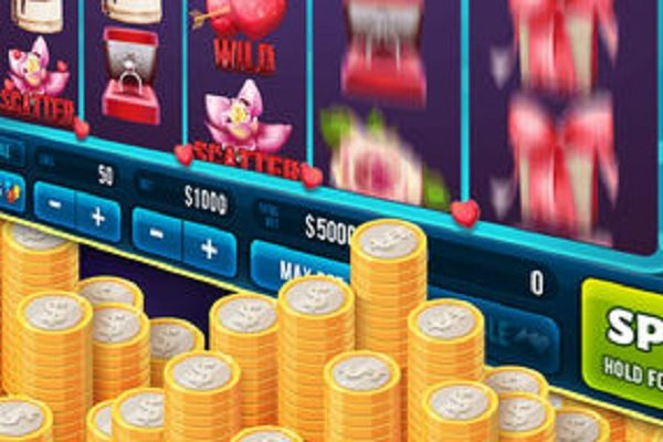 crazy vegas online casino review