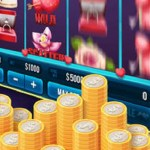 Ten of the Very Best Ways to Profit With Online Slots