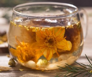 Top 10 Benefits of Jasmine Tea You Never Heard Before