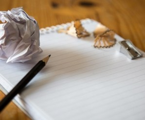 10 Tips and Tricks to Make Quality School Papers
