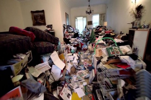 10 Helpful Ideas in Managing Your Trash at Home