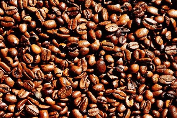 Take 200-400 mg of caffeine.