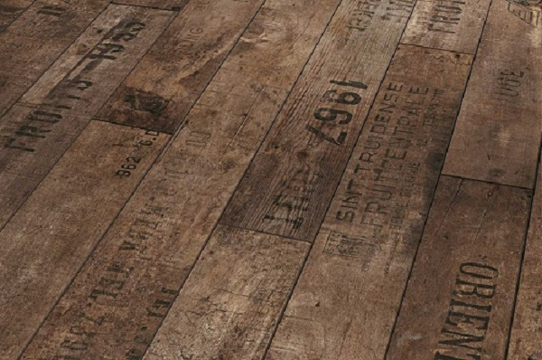 Tips for Choosing The Right Wood Flooring