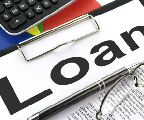Top 10 Hassle-Free Loan Tips You Should Know
