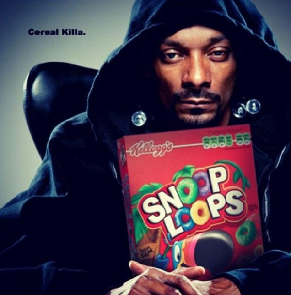 Snoop Loops